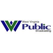 WVPM - West Virginia Public Broadcasting 90.9 FM