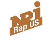 NRJ RAP US
