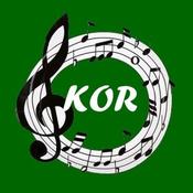 katis-oldie-radio