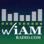 Wiamradio.com