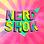 Nerd Show Cast