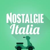 Nostalgie Belgique - Italia