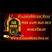 RadioMusicBox