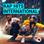 Radio Hamburg Rap Hits International