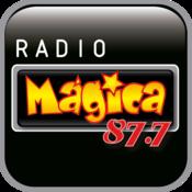 Radio Mágica 87.7