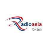 Radio Asia 1269 AM