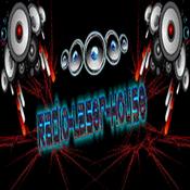 Radio-Laser-house