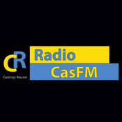 CasFM