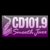Smooth Radio incontri login