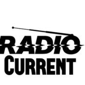 currentradio