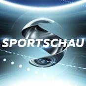 Sportschau in 100 Sekunden