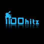 90\'s Alt - 100hitz