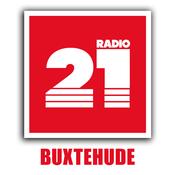 RADIO 21 - Buxtehude