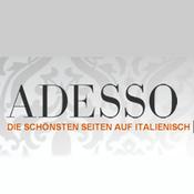 ADESSO Italienisch Podcast