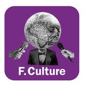 France Culture  -  LE 5 A 7