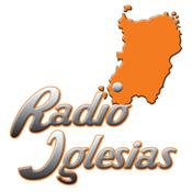 Radio Iglesias Lounge