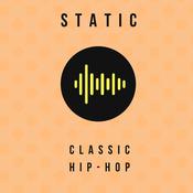 STATIC: CLASSIC HIP HOP