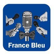 France Bleu Paris Région - Ondes Positives