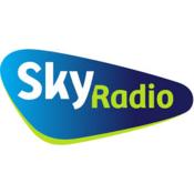 Sky Radio Singer-Songwriter