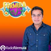 Fórmula CHAVOZ