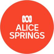 ABC Alice Springs