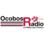 Ocobos Radio