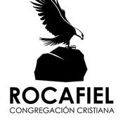 Rocafiel Radio