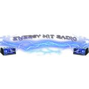 energy-hit-radio.de