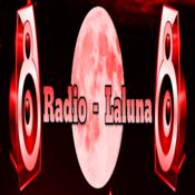 Radio La Luna