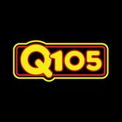 WRBQ-FM - Q105 104.7 FM