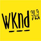 WKND 91.9 FM