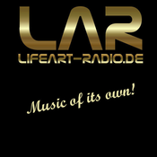 LifeArt-Radio
