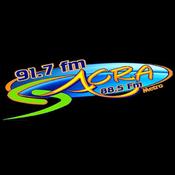 WZCA - Sacra FM 91.7 FM