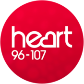 Heart South West