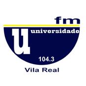 Rádio Universidade Marão 104.3 FM