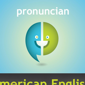 American English Pronunciation Podcast