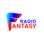 Radio Fantasy Wien