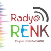 ANTAKYA RADYO RENK - HATAY