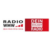 Radio WMW - Dein Schlager Radio