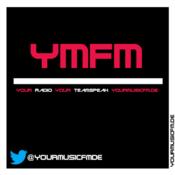 yourmusicfm