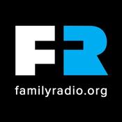 WWFR - Family Radio Network East 91.7 FM