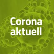105'5 Spreeradio - Corona aktuell