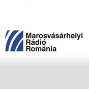 Marosvásárhelyi Radio Romania