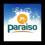 DASH Paraiso