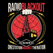 Radio Blackout