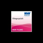 MDR Figaro - FIGARO-Filmgespräch