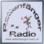 Rattenfaenger Radio