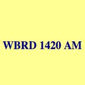 WBRD - Radio Líder 1420 AM