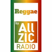 Allzic Reggae
