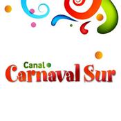 CANAL CARNAVAL SUR